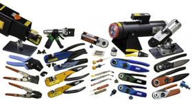 TOOLSPRODUCT2