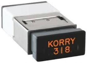 KORRYPRODUCT3